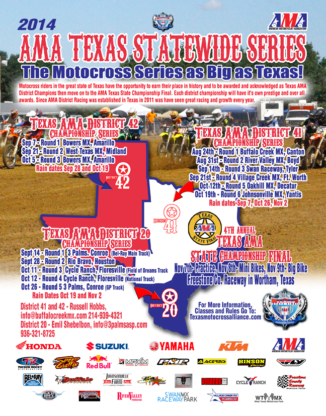 2014StateWideSeries