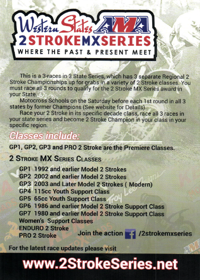 2STROKE SERIES MAY 7-8 JMXF2